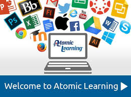 Image result for atomic learning