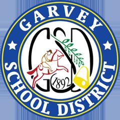 School Info Image