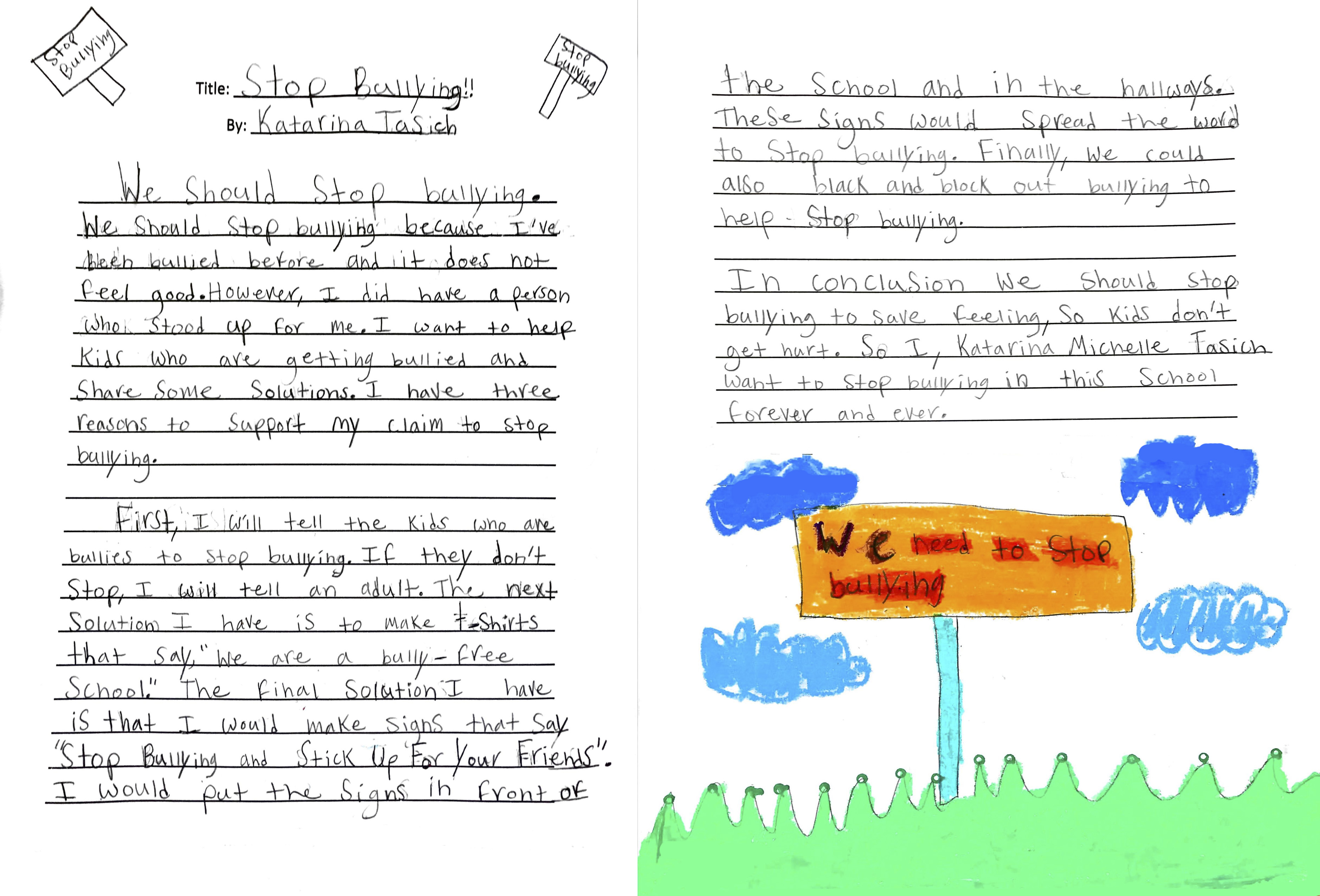 apology essays Free essay: apology i apologize for my inappropriate behavior on (what ever date you want here) in the cafeteria it was very rude for me to laugh while you.