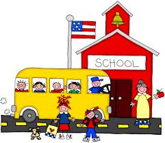 Principal's Message Image